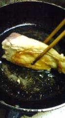 菊池隆志 公式ブログ/『解凍鳥むね肉♪o(^-^)o 』 画像2