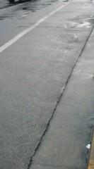菊池隆志 公式ブログ/『秋雨o(^-^)o 』 画像2