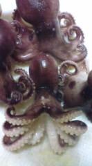 菊池隆志 公式ブログ/『飯蛸�o(^-^)o 』 画像3
