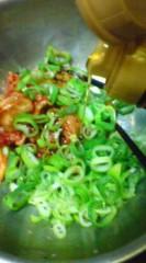 菊池隆志 公式ブログ/『納豆&キムチo(^-^)o 』 画像1