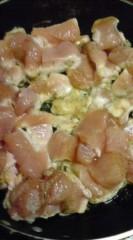 菊池隆志 公式ブログ/『鶏肉いっぱい♪(  ̄▽ ̄)』 画像3