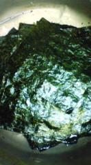 菊池隆志 公式ブログ/『焼き海苔からのぉ〜♪』 画像3