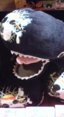 菊池隆志 公式ブログ/『ラブーンのティッシュケース』 画像1