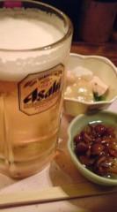 菊池隆志 公式ブログ/『宴o(^-^)o 』 画像1