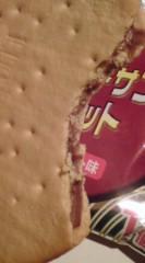 菊池隆志 公式ブログ/『あたり前田の…o(^-^)o 』 画像3