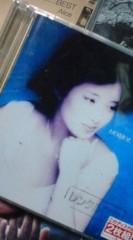 菊池隆志 公式ブログ/『昭和歌謡曲♪o(^-^)o 』 画像2