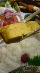 菊池隆志 公式ブログ/『お弁当♪(  ̄▽ ̄)』 画像3