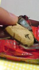 菊池隆志 公式ブログ/『ミニショコラクッキー♪(  ̄▽ ̄)』 画像3