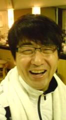 菊池隆志 公式ブログ/『撮影終了& 風呂上がり& ビール』 画像2