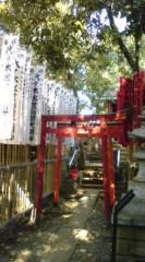 菊池隆志 公式ブログ/『迫力感じる幟♪o(^-^)o 』 画像2