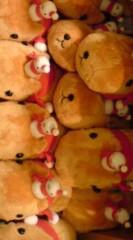 菊池隆志 公式ブログ/『あったかカピバラさんo(^-^) 』 画像3