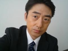 菊池隆志 公式ブログ/『スタンバったオッサン♪( ̄▽ ̄)ゞ』 画像1