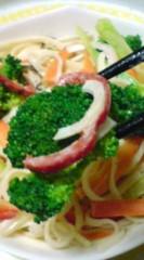 菊池隆志 公式ブログ/『当然食べきりヤス♪o(^-^)o 』 画像3