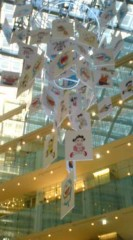 菊池隆志 公式ブログ/『ドラえもん♪(  ̄▽ ̄*)』 画像2