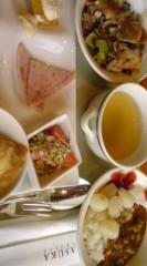 菊池隆志 公式ブログ/『やっぱり食べ過ぎ♪o(^-^)o 』 画像1