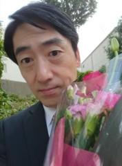 菊池隆志 公式ブログ/『オールアップぅ♪(* ̄∇ ̄)ノ』 画像1