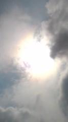 菊池隆志 公式ブログ/『お暑い(;^_^A 』 画像1