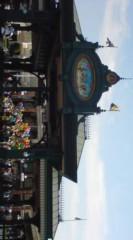 菊池隆志 公式ブログ/『入らないけど♪o(^-^)o 』 画像2