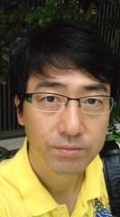 菊池隆志 公式ブログ/『到着オッサン♪(  ̄▽ ̄)』 画像1