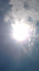 菊池隆志 公式ブログ/『真夏日♪o(^-^)o 』 画像1