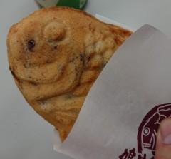 菊池隆志 公式ブログ/『デザートは鯛焼き♪(●^o^●)』 画像2