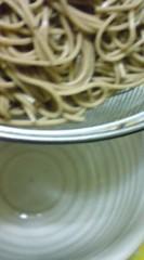 菊池隆志 公式ブログ/『茹でた♪o(^-^)o 』 画像2