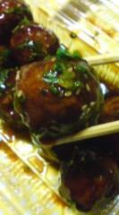 菊池隆志 公式ブログ/『肉団子o(^-^)o 』 画像3