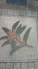 菊池隆志 公式ブログ/『皇居ランニングコース』 画像1