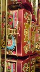 菊池隆志 公式ブログ/『ワンピース菓子♪o(^-^)o 』 画像3