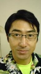 菊池隆志 公式ブログ/『オールアップぅ♪(  ̄▽ ̄)』 画像3