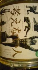 菊池隆志 公式ブログ/『考えない人♪(  ̄▽ ̄)』 画像1