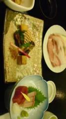 菊池隆志 公式ブログ/『夕飯o(^-^)o 』 画像2