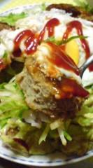 菊池隆志 公式ブログ/『バクバク実食♪(  ̄▽ ̄*)』 画像2