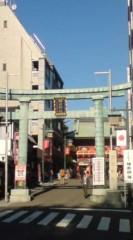 菊池隆志 公式ブログ/『神田神社ぁ(  ̄▽ ̄)♪』 画像1