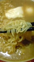 菊池隆志 公式ブログ/『カレーラーメン!?o(^ д^)o』 画像2