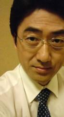 菊池隆志 公式ブログ/『スタンバイ中♪o(^-^)o 』 画像2