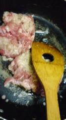 菊池隆志 公式ブログ/『ぶった肉ぅ♪o(^-^)o 』 画像1