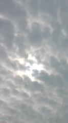 菊池隆志 公式ブログ/『こりゃ出て来ないなo(^ д^)o』 画像1
