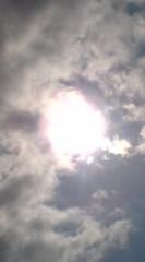 菊池隆志 公式ブログ/『残暑♪o(^-^)o 』 画像1