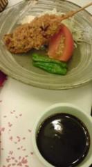 菊池隆志 公式ブログ/『宴♪o(^-^)o 』 画像3