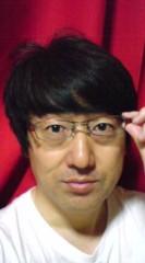 菊池隆志 公式ブログ/『オッサンとアイス♪o(^-^)o 』 画像1