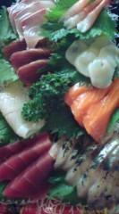 菊池隆志 公式ブログ/『田舎&昼飯o(^-^)o 』 画像3