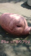 菊池隆志 公式ブログ/『勝手にアフレコ& 命名』 画像2