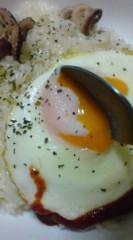 菊池隆志 公式ブログ/『蛸ライス!?o(^ ∀^)o』 画像2