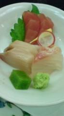 菊池隆志 公式ブログ/『宴会♪(  ̄▽ ̄)』 画像2