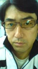 菊池隆志 公式ブログ/『オッサン登場♪o(^-^)o 』 画像2