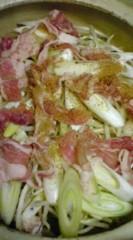 菊池隆志 公式ブログ/『だし&肉& もやし♪o(^-^)o 』 画像2