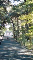 菊池隆志 公式ブログ/『やさしさに包まれたなら♪』 画像1