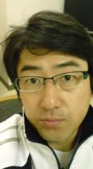 菊池隆志 公式ブログ/『控室にて♪o(^-^)o 』 画像2