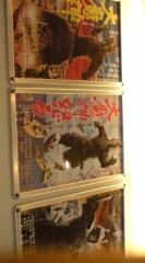 菊池隆志 公式ブログ/『数々の名作品♪o(^-^)o 』 画像1